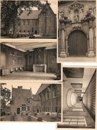Gent : Museum Der Bijloke ----- 21 Kaarten - Gent