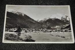 1923- Mayrhofen, Zillertal - Zillertal
