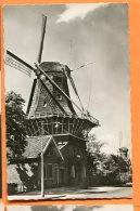 N169, Moulin, Mill, Mühle, Molen, 259, Non Circulée - Cartes Postales