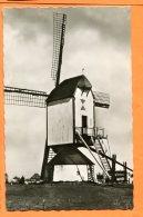 N175, Moulin, Mill, Mühle, Molen, 259, Non Circulée - Cartes Postales