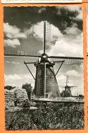N202, Moulin, Mill, Mühle, Molen, 259, Non Circulée - Cartes Postales