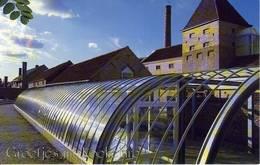 """Koekelare Ontmoetingscentrum """"De Brouwerij"""" - Koekelare"""