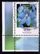 Bund 2005, Michel# 2435 O - [7] République Fédérale