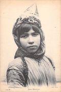Afrique - Algérie - Scènes & Types - Jeune Mauresque    (- Editions ND Phot  139 A  ) *PRIX FIXE - Scènes & Types