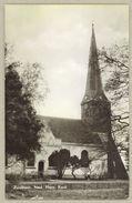 Zuidhorn *** Ned. Herv. Kerk - 1965 - Otros