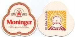 #D181-072 Viltje Moninger - Sous-bocks