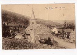 29 - BRA-SUR- LIENNE -  TROU De BRA  -  Vallée De La Lienne - Lierneux