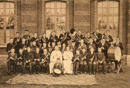 AARSCHOT Damiaansgesticht  Harmonie - Belgique