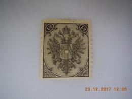 Sevios / Austria / Stamp **,*, (*) Or Used - Österreich