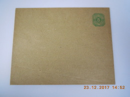 Sevios / Germany / Stamp **,*, (*) Or Used - Unclassified