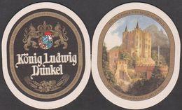 König Ludwig GmbH & Co. KG Fürstenfeldbruck ( Bd 294 ) Im Rand Mit Bayern GmbH - Sous-bocks