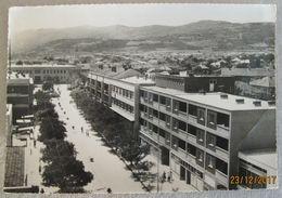 MACEDONIA - KAVADARCI - Macédoine