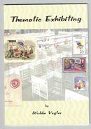 Thematic Exhibiting - Temas