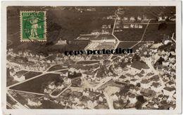 Degersheim, Flieger Postkarte, Fliegeraufnahme, Alte Foto Postkarte 1930 - SG St. Gallen