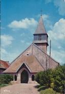 52) PREZ-sous-LAFAUCHE : Eglise St-Didier - Autres Communes