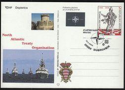 Croatia Dubrovnik 2009 / NATO 60th Anniversary - Croacia