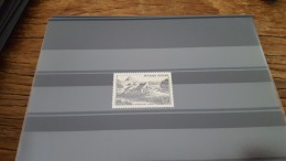 LOT 380168 TIMBRE DE FRANCE NEUF** N°843a VALEUR 28 EUROS  LUXE - France