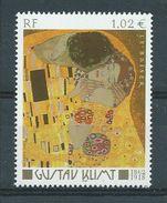 Frankrijk    Y / T     3461      (XX) - France