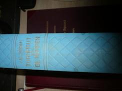 Turnhout En De Kempen Derde Expl Van 40 Bestemd Voor Kardinaal Van Roey 1946 Uniek 400 Blz - Histoire