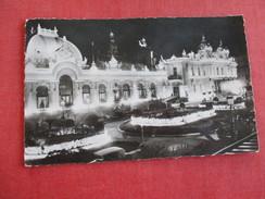 """Monaco > Monte-Carlo La Cote D""""Azur L ---    Ref 2771 - Monte-Carlo"""