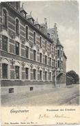 Hoogstraeten NA7: Pensionnat Des Ursulines 1902 - Hoogstraten