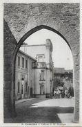 34)   CESSERAS  - Chateau De Mr. Malafosse - Andere Gemeenten