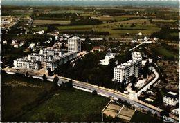37 .. JOUE LES TOURS .. LA MARBELIERE .. VUE AERIENNE - Other Municipalities