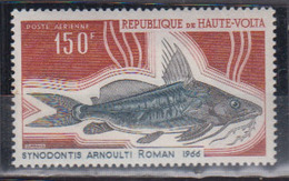 HAUTE VOLTA    1969      PA      N /   67       COTE   4 . 15      EUROS              (  E 177 ) - Haute-Volta (1958-1984)