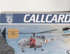 Hélicoptere Alouette III: IRISH AIR CORPS - Ireland