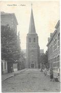 Vieux-Dieu NA4: L'Eglise - Mortsel