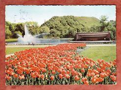 Dortmund, Bundesgartenschau, 1959 (44551) - Dortmund