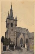 CHIEVRES / HAINAUT / L EGLISE SAINT MARTIN - Chièvres