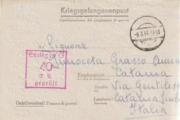 27-spille-distintivi-medaglie Periodo Fascista-distintivo Smaltato Cm.1,40 X 2,00-Fascismo-Mussolini - Italia