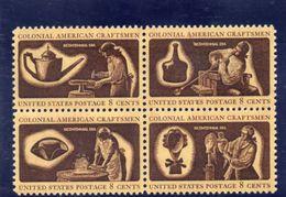 ETATS-UNIS 1972 ** - United States
