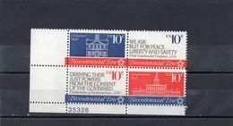 ETATS-UNIS 1974 ** - United States