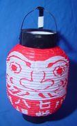 Indoor Lantern - Other