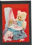 Bambole - Non Viaggiata - Giochi, Giocattoli