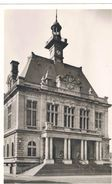 CALONNE RICOUART L HOTEL DE VILLE    ***   A   SAISIR ****** - France