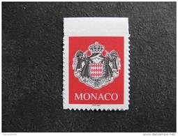 Monaco:  TB N°2280 , Neuf XX . - Monaco