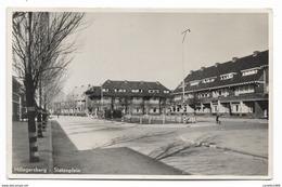 HILLEGERSBERG - STATENPLEIN VIAGGIATA FP - Rotterdam