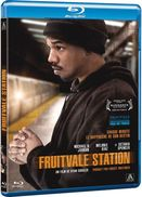 FRUITVALE STATION °°° BLU RAY  NEUF - Crime