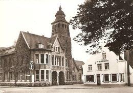 Ardooie : Gemeentehuis - Ardooie