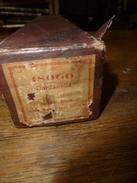 Rouleau Ancien Pour Piano Mécanique 18060 DARDANELLA (fox-trot) Par Bernard-Black,Rouleau De Danse-Dancing Roll-Tanzroll - Andere Producten