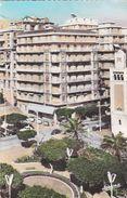 Alger, Hôtel Albert, Avenue Pasteur - Alger