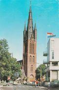 Hilversum, St. Vitus - Hilversum
