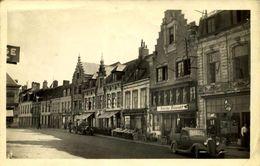 59 MONT CASSEL / LA PLACE / A 72 - France