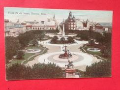 Buenos Aires 1774 - Argentinien