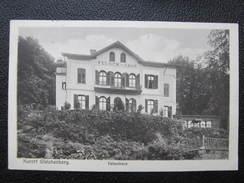 AK BAD GLEICHENBERG 1928  // D*29203 - Bad Gleichenberg