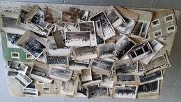 LOT Fotos Agricultures  Calendriers Publicites - Cartes Postales