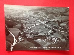 Bad Schallerbach 1795 - Bad Schallerbach